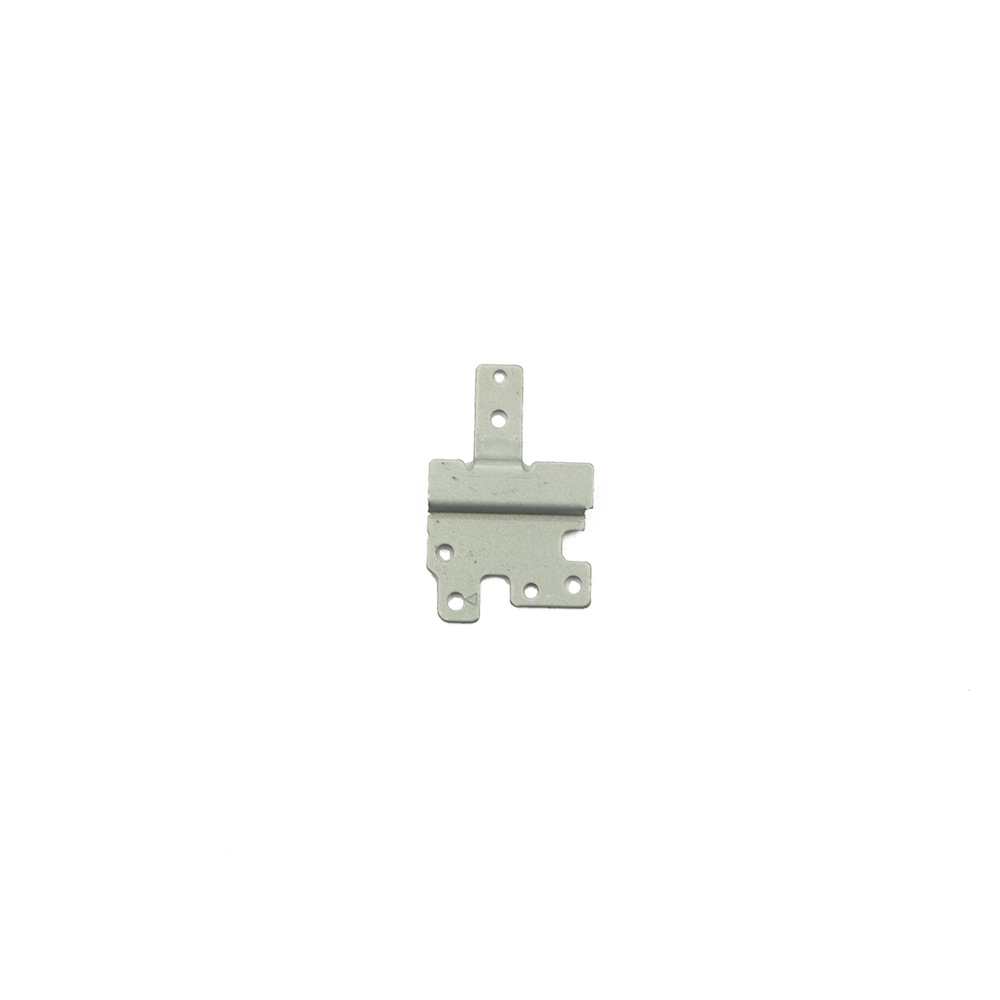 Hinge bracket Left Toshiba Satellite C75D C75D-A