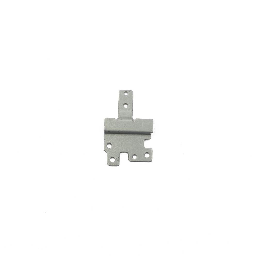 Hinge bracket Right Toshiba Satellite C75D C75D-A