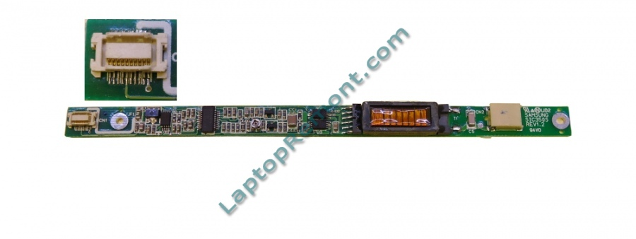LCD Inverter SAMSUNG P20 P28 V20 (PULLED - Употребяван)
