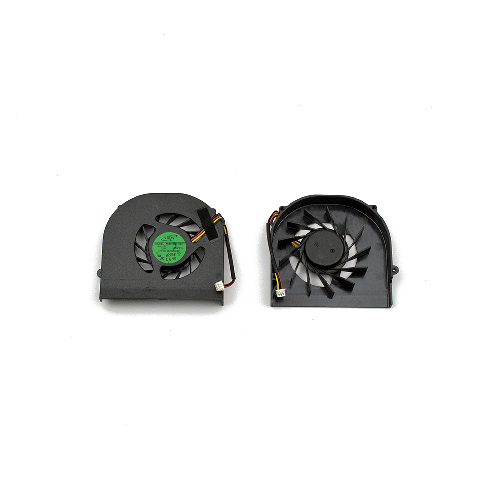 CPU FAN Acer Aspire 5235 5335 5535 5735 5735z