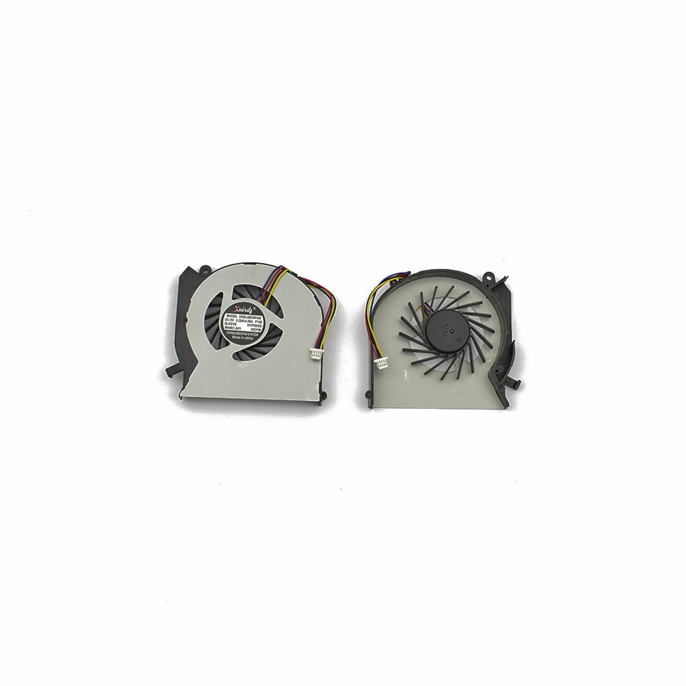 CPU FAN HP Pavilion DV6-7000 DV7-7000 series (for integrated video)