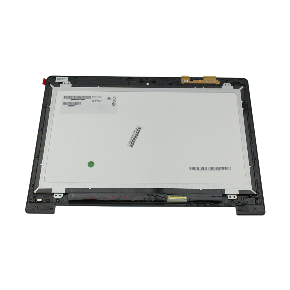 "14.0"" LCD Screen + Touch ASUS S400C B140XTN03.6"