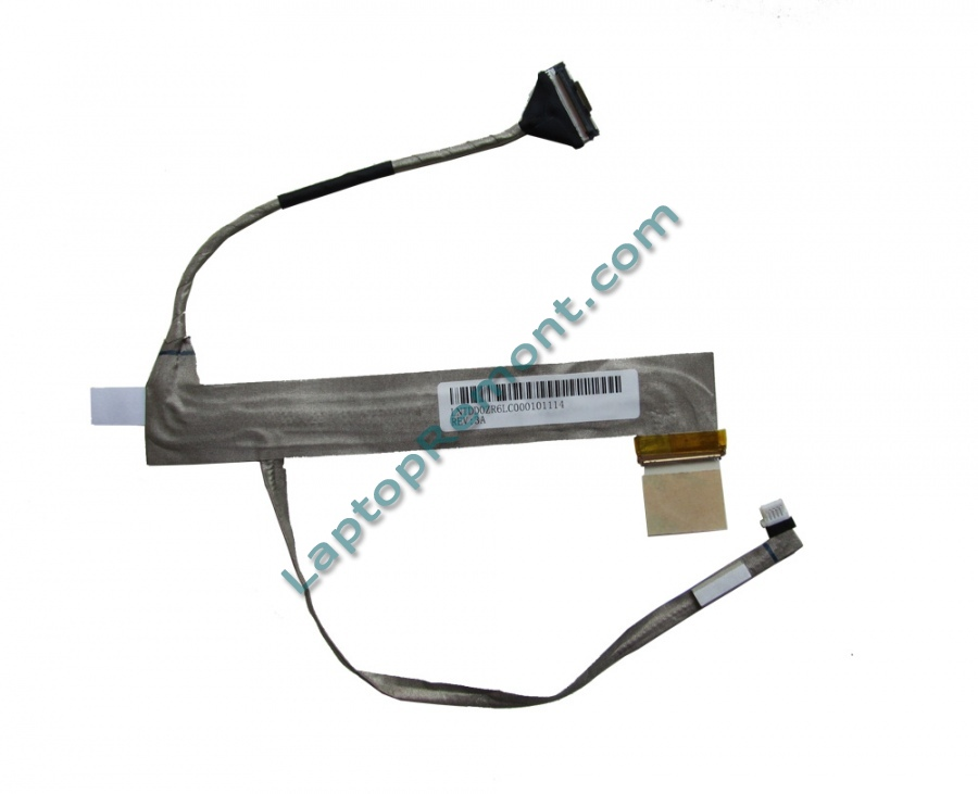 LCD Cable Acer Extensa 5235 5635 5635G 5735 With CCD - 50.EDM07.005